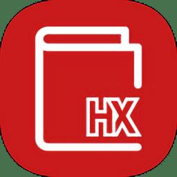 阅达教育软件 v3.5.3 安卓官方版