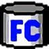 fastcopy文件复制加速软件 v3.60 绿色汉化版