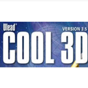 Cool3D中文版