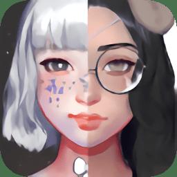 live portrait maker女版
