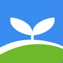 安全教育平台移动版app