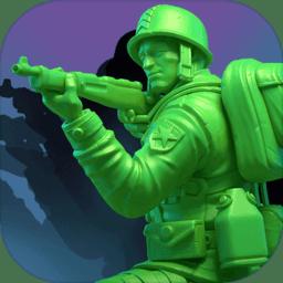兵人大��o限金�虐� v2.77.0 安卓版