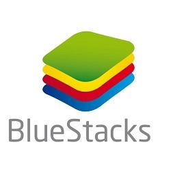蓝叠模拟器pc最新版