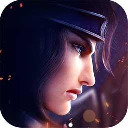 百战封神手游v1.0.0 安卓版