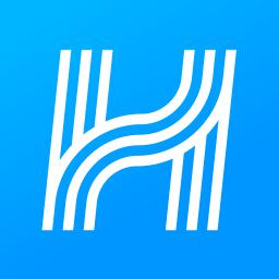 哈��网约车软件 v5.4.1 安卓版
