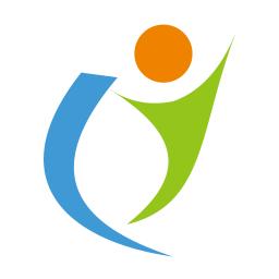 菁���W手�C版3.7.1 安卓版