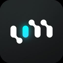 UZERM云端软件平台v3.0.2 安卓版