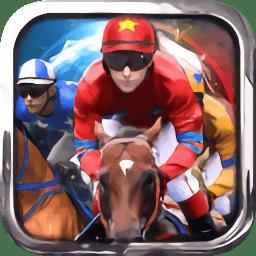 相马大师游戏v1.0.1 安卓版