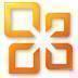 Microsoft Office2007 Service Pack 1 ��w中文版