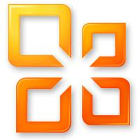 Microsoft Office2007 Service Pack 1 简体中文版