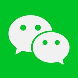 微信旧版本2016官方版v2.6.6 pc版