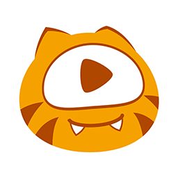 虎牙直播5.3.3旧版本 v5.3.3 安卓版