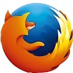 火狐浏览器绿色版免安装版v65.0 低版本