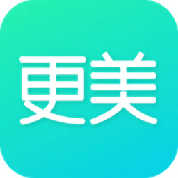 更美appv7.20.1 安卓版