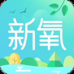 新氧美容app v7.12.0 安卓版