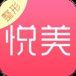��美手�C客�舳�v7.6.7 安卓