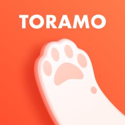 萌购Toramo日本代购 v1.3.7 安卓版