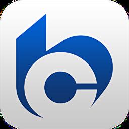 交通银行appv3.2.11 安卓版