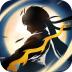 碧血剑手游v1.0.33.2 安卓版