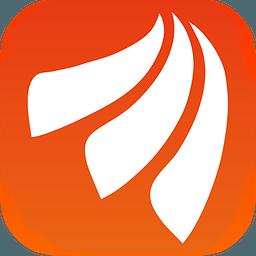 东方财富网手机版v7.8.1 安卓版