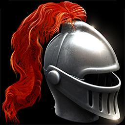 帝国时代文明游戏v1.0.0.0 安卓版