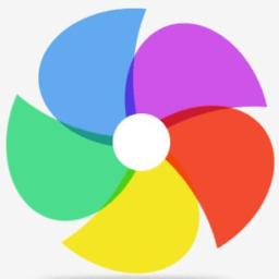 360极速浏览器免安装版v9.5.0.138 最新版