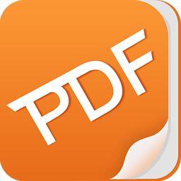 极速pdf阅读器官方版 v3.0.0.1026 电脑版