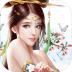 九游青云传 v2.7.1 安卓版