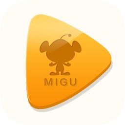 咪咕视频客户端v3.2.0.1129 官方最新版
