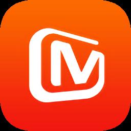 芒果tv国际版 v5.7.2 安卓版