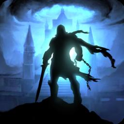 地下城堡2九游手游 v1.5.17 安卓版