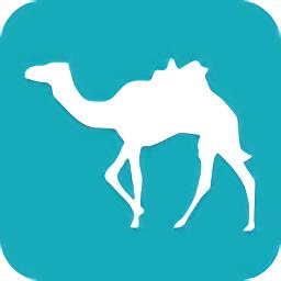 去哪儿旅行appv8.7.4 安卓版