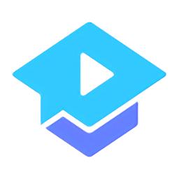 腾讯课堂app v5.0.1.1 安卓最新版
