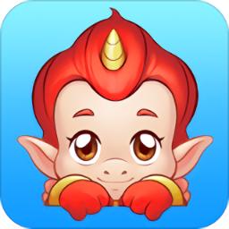 全国青少年普法网appv1.1.0 安卓版