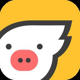 飞猪旅行旧版本v5.6.0.062404 安卓版