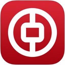 中国银行app v6.4.1 安卓版