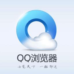 pcqq浏览器安装包v10.3.3024.400 正式版