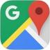 谷歌地图中文版appv10.17.2 安卓最新版
