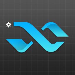 随心享租手机 v1.5.1 安卓版