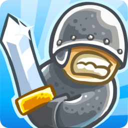 王国保卫战手游 v3.0.5 安卓版