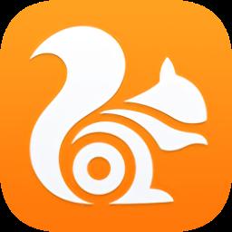 uc�g�[器�f版本 v10.6.0 安卓版