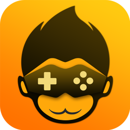 悟饭游戏厅手机版 v4.2.0 安卓官方版