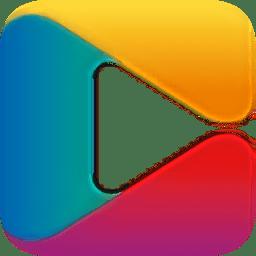 央�影音�o�V告版本 v4.6.6.4 pc版
