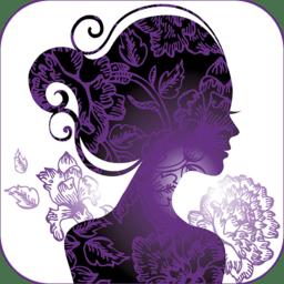 小宝贝直播收费破解版 v1.2.8 安卓免费版