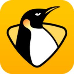 企鹅直播手机旧版v3.7.0 安卓版