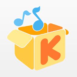 酷我音乐2013手机版 v6.4.5.0 安卓版