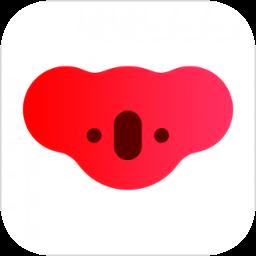 网易考拉手机版v4.4.3 安卓版