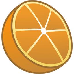 橙色电视live直播v2.0 安卓版