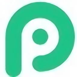 pp助手pc版