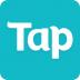 taptap�O果安�b包v1.1.11 iphone版
